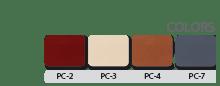 colors-pallete04-1