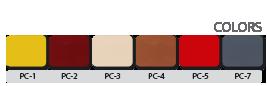 colors-pallete05